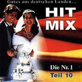 Der Deutsche Hitmix 1 Teil 10