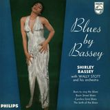 Sweet Company on Radio Cardiff #61 - 'Basin Street Blues'