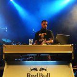 DJans 68 (DJ Goldfinger workout mix)