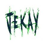 Jekay-Warm Up Minimal Mix