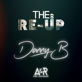 A&R The Re-up Promo Mix