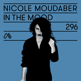 In the MOOD - Episode 296