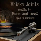 DJ Newz & Moris - Whisky Joints