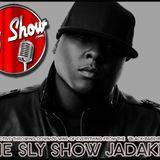 JADAKISS TRIBUTE MIXSHOW!! BLACK BABE RUTH!! D-BLOCK!! DJ MOTIVE IN THE MIX [TheSlyShow.com]