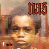 Illmatic Samples Mix