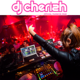 DJ CHERISH DEMO 1 (EDM/TOP 40s)