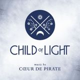 Child Of Light Soundtrack part I