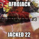 Jacked mix #3