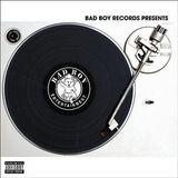 Djbeauz - Bad Boy Records Tribute