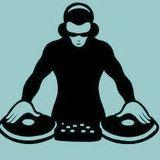 Uptempo Soulful House Mix 8