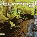 Autumnatic