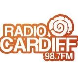 OB's Saturday Sport Show XXX - Radio Cardiff, 18 February 2017