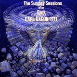 THE SUNDAY SESSIONS AFTER DARK 09-01-19
