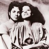 Michael Jackson vs Diana Ross