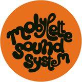 Mixtape de la Mobylette #1