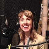 The Lounge Cast 5/12/17: Holly Overton DJs