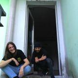 Rec Room #18 w/ Leibniz & UTA