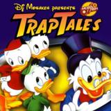 DJ Mosaken - Trap Tales