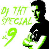 HandsUp!Mix No.9/2012 - Dj THT Special