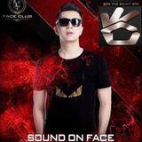 Full Set - Thái Hoàng 2K18 - I Love Music- #TâmDolceMix