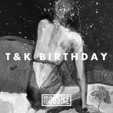 Geju - Mousikē 11 | T&K Birthday