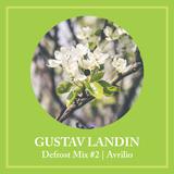 Defrost Mix #2 | Avrilio