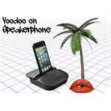 VOODOO ON SPEAKERPHONE MIXTAPE