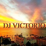 DJ VICTORIO CHILLOUT MIX/ Puerto Vallarta,MEX./2019-07-13