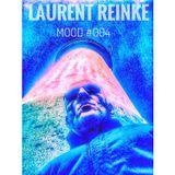 Laurent Reinke Mood #004