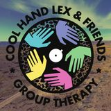 CHL & Friends - Group Therapy vol.4