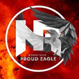 Nelver - Proud Eagle Radio Show #236 (05-12-2018) [RADIO.DROPTHEBASS.RU]