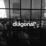 diagonal podcast episodio n°1