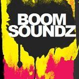 DJ BOOM SFDCRADIO.COM KABOOM SHOW JUNE 19 2014
