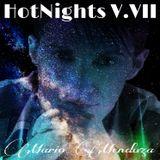 HotNights V.VII - Mario Mendoza