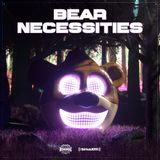 Bear Grillz - Bear Necessities 002