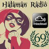 Halaman Radio #069 - 29/08/2015