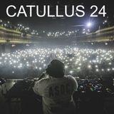 CATULLUS 24