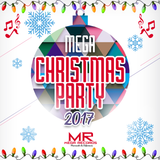 03.Aniceto Molina Mix by Dj Alejandro M.R - 2017