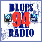 Blues On The Radio - Show 94