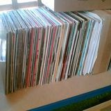 soul motive eclectic disco,funk,soul and house radio archives