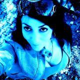 Mery Trance#03 [[[ UPLIFTING TRANCE]]]