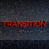 Transition on UMR WebRadio  ||  Luca Vera  ||  27.01.16