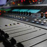 Rock Bottom Radio Show - 07.11.2015