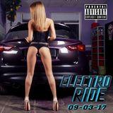 Electro Ride Car Music Mix ♦ Hip Hop RnB Urban Club Music Mix ♦ by Electro Ride 09-03-17