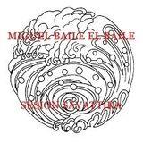 MIGUEL BAILE EL BAILE = 14 SESION SAVATTIKA