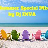 Summer Special Mix by Dj INVA
