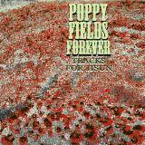 C Ceci_2012_Poppy Fields Forever