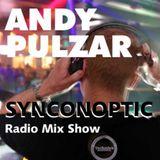 Andy Pulzar - Synconoptic Ep 24
