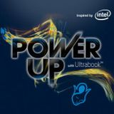 Ωrφeus Intel Power Dj Comp Entry