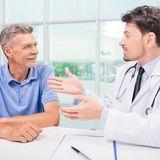 Evaluaciones médicas urológicas
